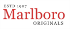 Logo Marlboro Originals