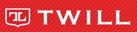 Logo Twill
