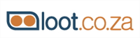 Logo Loot