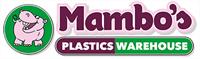Mambo's Plastics Warehouse