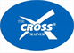 Logo The Cross Trainer