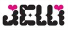 Logo Jelli