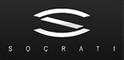 Logo Socrati