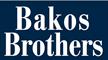 Logo Bakos Brothers