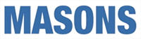Logo Masons