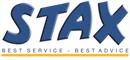 Logo Stax