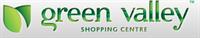 Logo Green Valley Shopping Centre