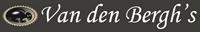Logo Van den Bergh's