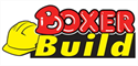 Logo Boxer Build