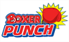 Boxer Punch Catalogues