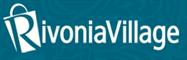 Logo Rivonia Village