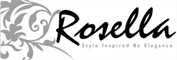 Logo Rosella