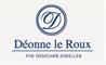 Logo Deonne le Roux