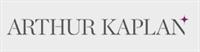 Logo Arthur Kaplan