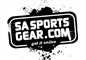 SA Sports Gear
