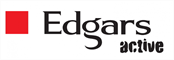 Edgars Active Catalogues