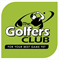 Logo The Golfers Club