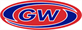 Catalogues and offers of Goldwagen in Cape Town