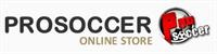 Logo Pro Soccer