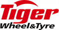 Logo Tiger Wheel & Tyre