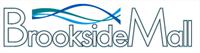 Logo Brookside Mall