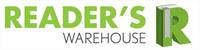 Readers Warehouse