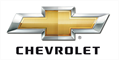 Info and trading hours of Chevrolet store on CORNER HEIDELBERG RD & IMPEX AVE, CITY DEEP