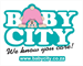 Info and trading hours of Baby City store on Cnr Hendrik Potgieter Rd & Nick Diederichs Boulevard