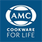 Info and trading hours of AMC Cookware store on 4 Castor Road