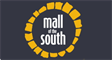 Logo Mall of the South