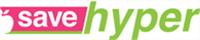 Logo Save Hyper