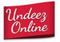 Undeez Online