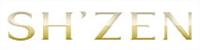 Logo Sh'Zen