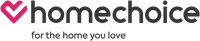 Logo HomeChoice