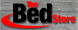 The Bed Store