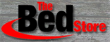 Logo The Bed Store