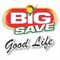 Logo Big Save