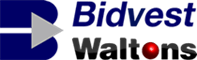 Info and trading hours of Bidvest Waltons store on Shop 5
