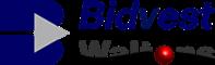 Logo Bidvest Waltons