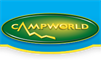 Info and trading hours of Campworld store on 24 4th Avenue, Walmer